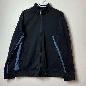 Nike Fleece Lined Sweater